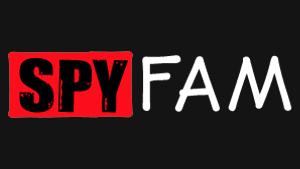 SpyFam.Com